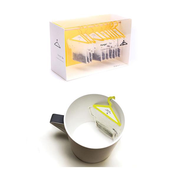 چای و دمنوش سفارشی کد 1 دیدار هدیه ایرانیان | هدایای تبلیغاتی مشهد