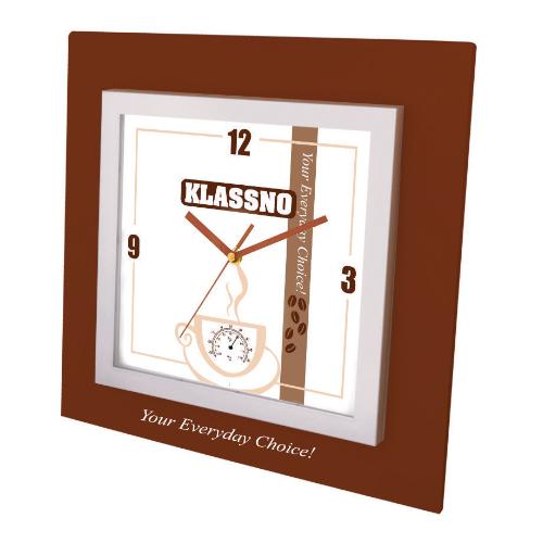 ساعت دیواری کد 5161D   دیدار هدیه ایرانیان   هدیه تبلیغاتی در مشهد   ساعت دیواری مدل آلومینیوم با تقویم دیجیتال شمسی   صفحات سفید بدون چاپ  