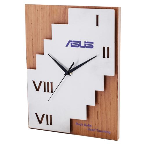 ساعت دیواری کد 5174   دیدار هدیه ایرانیان   هدیه تبلیغاتی در مشهد   هدیه در کل سال در مشهد  