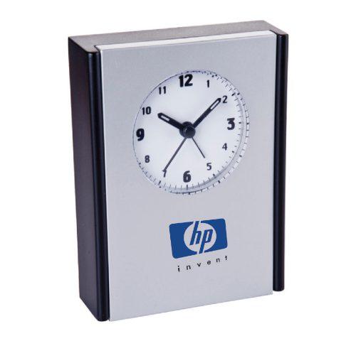ساعت رومیزی کد 5519 دیدار هدیه ایرانیان هدیه تبلیغاتی در مشهد همواره مقابل دیدگان رومیزی با قابلیت چاپ داخل ساعت برای سفارش بیش از 1000 عدد 