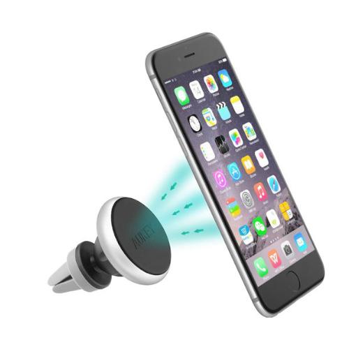 هولدر موبایل  دیدار هدیه ایرانیان هدیه تبلیغاتی در مشهد هولدر موبایل قابل استفاده در خودرو  